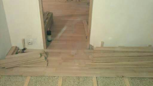 parquet traditionnel bourgoin jallieu lyon trept. Black Bedroom Furniture Sets. Home Design Ideas