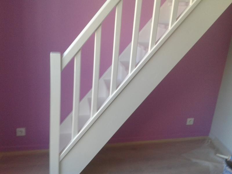 am nagement de comblelyon trept. Black Bedroom Furniture Sets. Home Design Ideas